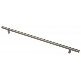 Мебельная ручка 13.01.181 - 320 мм сатин