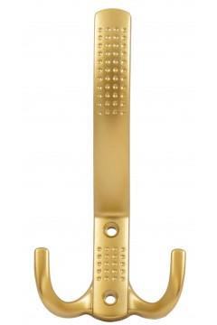 Крючок 13.152-04 матовое золото (EKO)