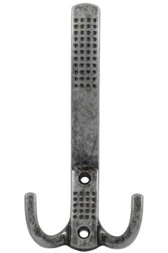 Крючок 13.152-084 серебро (EKO)