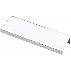 Ручка 14.539-06 - 96 мм хром