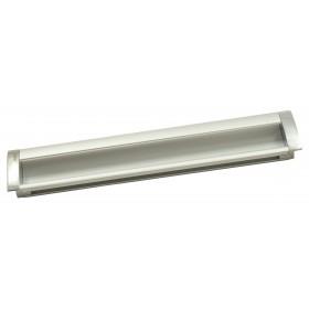 Ручка 14.201 - 192 мм хром-матовый хром