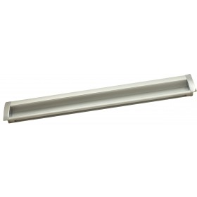 Ручка 14.204 - 288 мм хром-матовый хром
