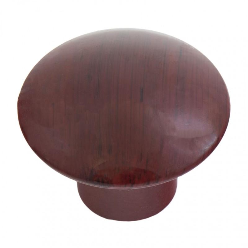 """Мебельная ручка """"керамика"""" 302 (по 100 штук) махонь"""