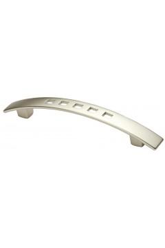 Ручка 5150-02 - 96 мм сатин
