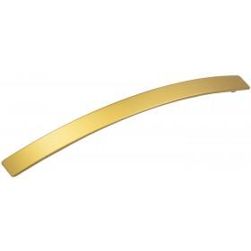 Ручка 5178-04 - 224 мм матовое золото