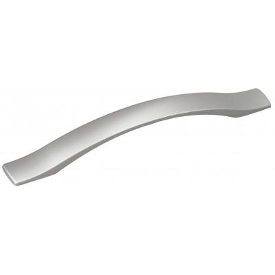 Ручка 5350-03 - 160 мм матовый хром