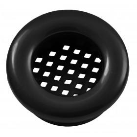 Ручка 5351-011 черная