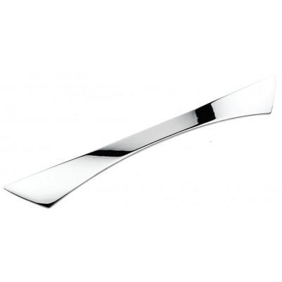 Ручка 5360-06 - 96 мм хром