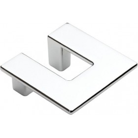 Ручка 5430-06 - 32 мм хром