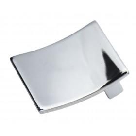 Ручка 5596-06 - 32 мм хром