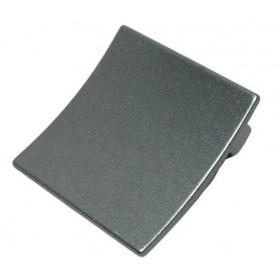 Ручка 5596-094 - 32 мм антрацит