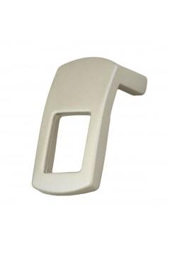 Ручка 6063-02 - 16 мм сатин