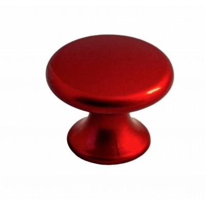 Ручка 6071-039 красный глянец