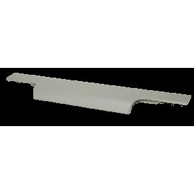 Ручка 701 - 247mm алюминий