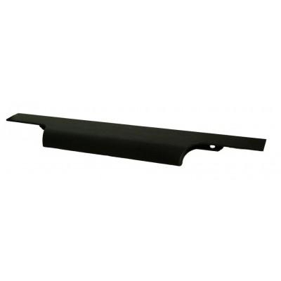 Ручка 701 - 247mm черный сатин