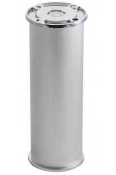 Опора DA 11/150 AL (NA 11/150) матовый хром