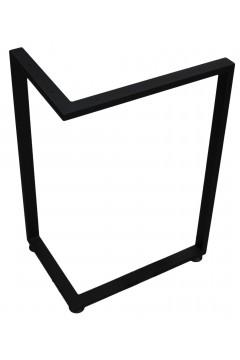Набор опор для стола: L-образные (2 штуки) (Украина) - под заказ