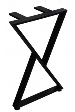 Набор опор для стола: Zed (2 штуки) (Украина) - под заказ