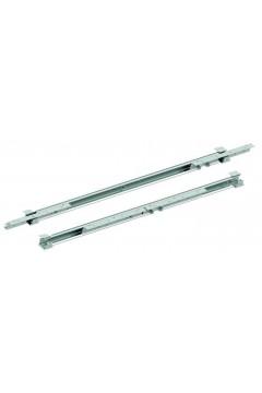 Раздвижной механизм для стола: VIO HMR-100 - 770-985 мм (пара)