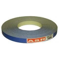 Торцовочный меламин ASR 20 мм синий (50 метров)