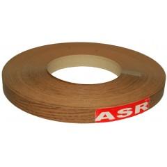 Торцовочный меламин ASR 20 мм дуб рустикаль (50 метров)