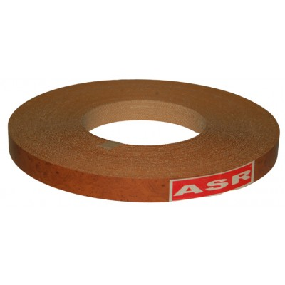 Торцовочный меламин ASR 20 мм корень (50 метров)