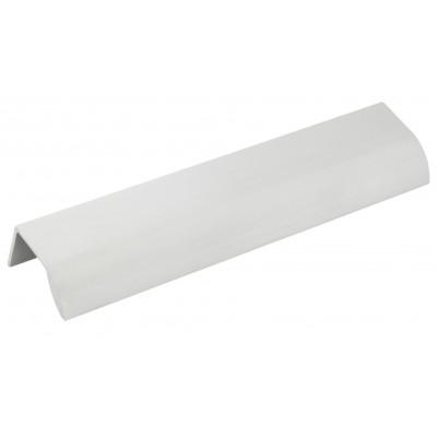 Мебельная ручка 160 мм System SY1837 полированный хром