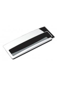 Ручка 5115-06 - 96 мм хром