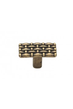 Ручка 9084-08 бронза