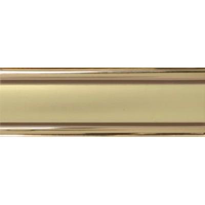 Молдинг M112 золото (26 мм) - по 50 метров (за 1 метр погонный)