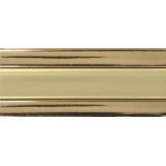 Молдинг M114 золото (32 мм) - по 50 метров (за 1 метр погонный)