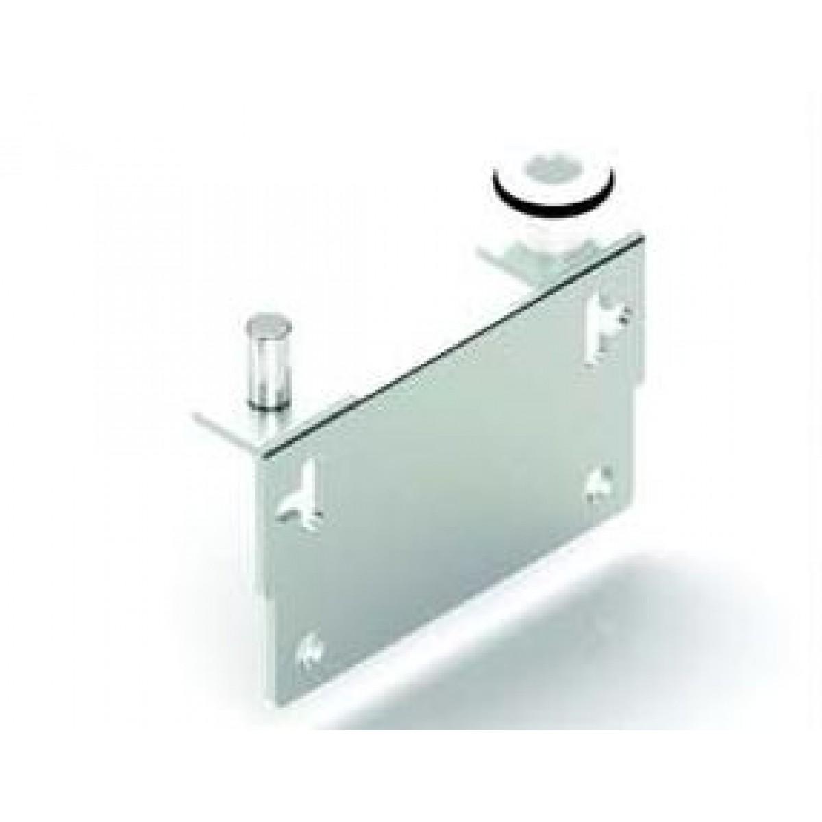 инструкция по установке раздвижная система для шкафа купе lucido