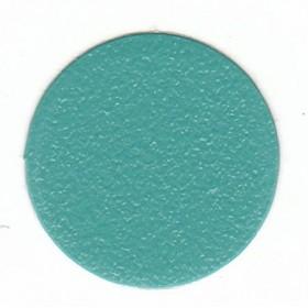 Загл. WEISS под минификс - смкл. 0412 Yesil (Зеленый)