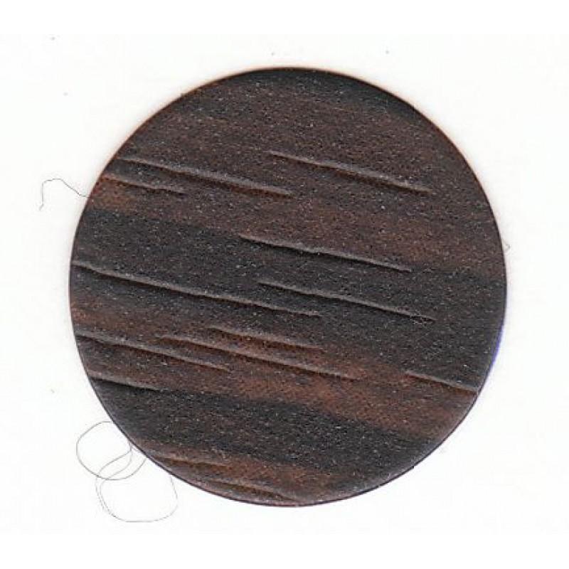 Загл. WEISS под минификс - смкл. 3428 Zebrana (Зебрана)