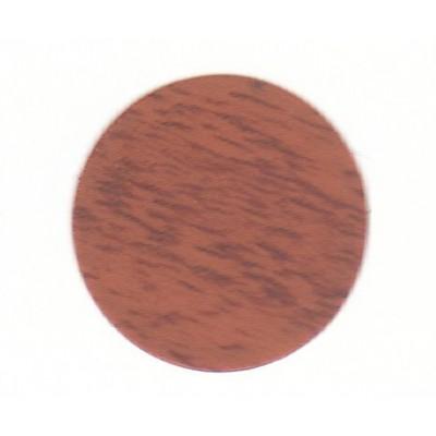 Загл. WEISS под минификс - смкл. 7059 Hus (Береза, Кальвадос)
