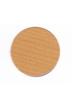 Загл. WEISS под минификс - смкл. 7145 Cam (Сосна)