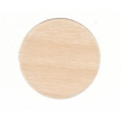Загл. WEISS под минификс - смкл. 7156 A. Akcaagac (Клен светлый)