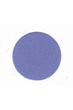 Загл. WEISS под минификс - смкл. 9023 Mavi (Синяя)