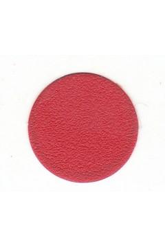 Загл. WEISS под минификс - смкл. 9032 Kirmizi (Красный)