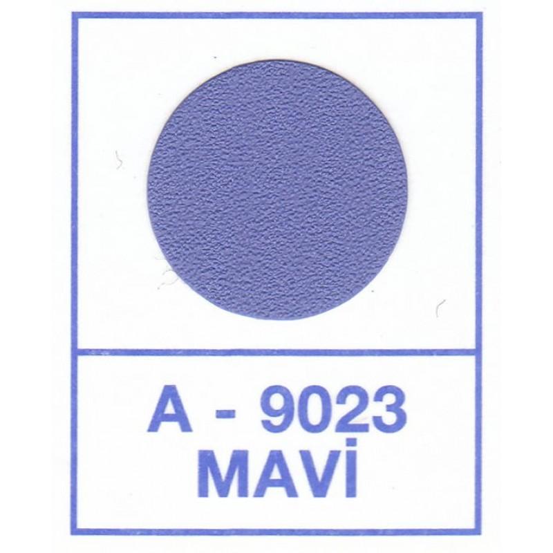 Загл. WEISS под конфирмат - смкл. 9023 Mavi (Синий)