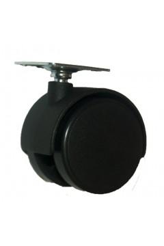 Ролик 501 - 50 мм