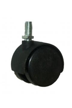 Ролик 503 - 40 мм, М8